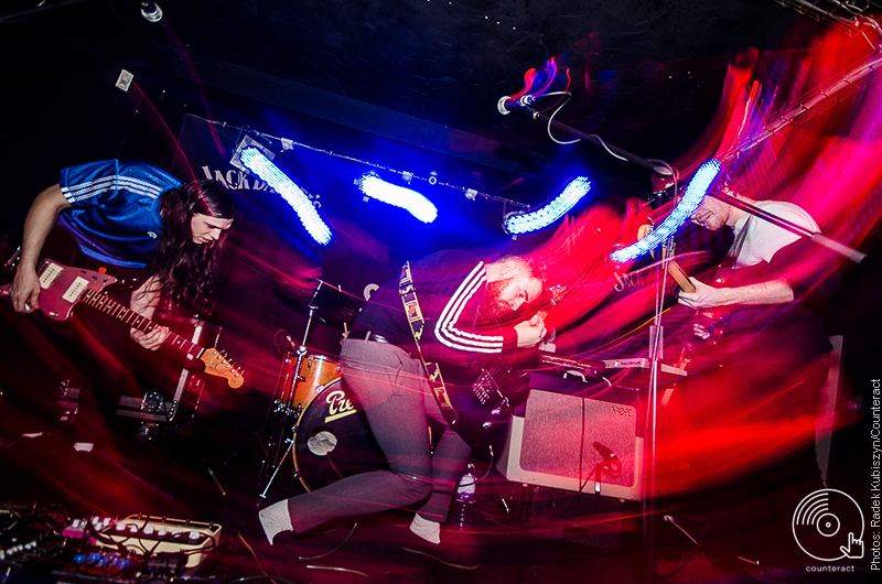 Gleam_The_Sunflower_Lounge_Birmingham_13