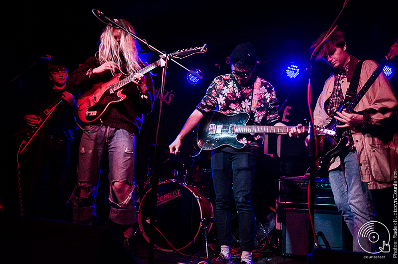 Mantra_The_Sunflower_Lounge_Birmingham_5