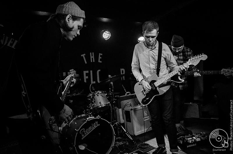 Outlander_The_Sunflower_Lounge_Birmingham_2