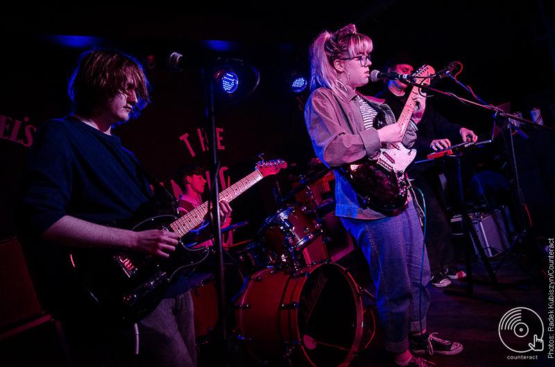 Sorry_Grace_The_Sunflower_Lounge_Birmingham_1