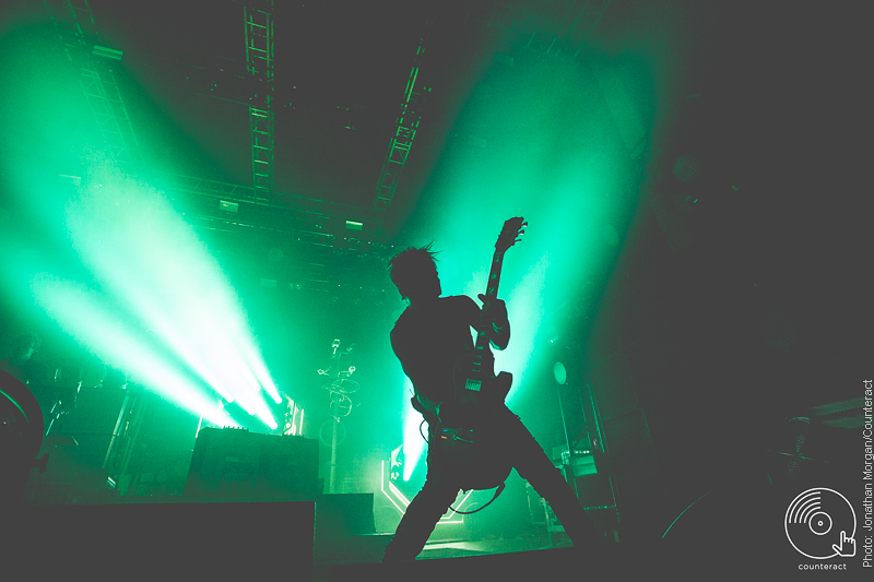 The_Prodigy_Civic_Hall_Wolverhampton-7