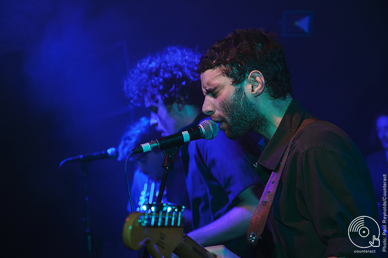 Duds_Hare_And_Hounds_Birmingham_12