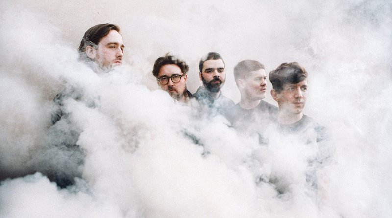 Hookworms - PC Hollie Fernando - Hookworms Smoke 007 ret-2- 300 dpi