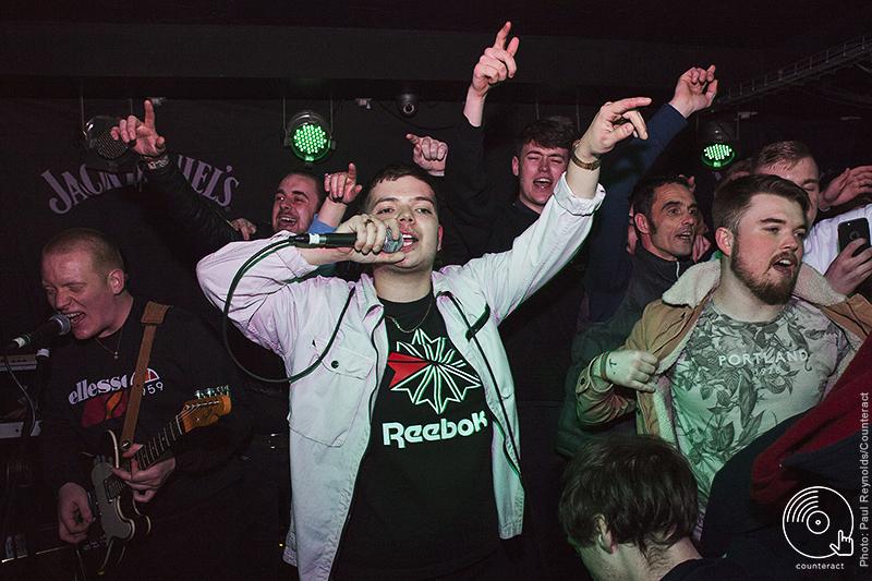 Ivory_Wave_The_Sunflower_Lounge_Birmingham_13