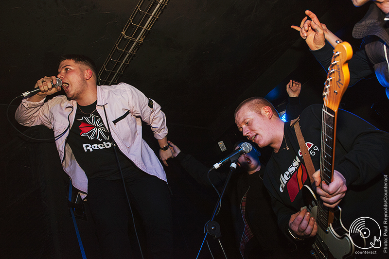 Ivory_Wave_The_Sunflower_Lounge_Birmingham_14
