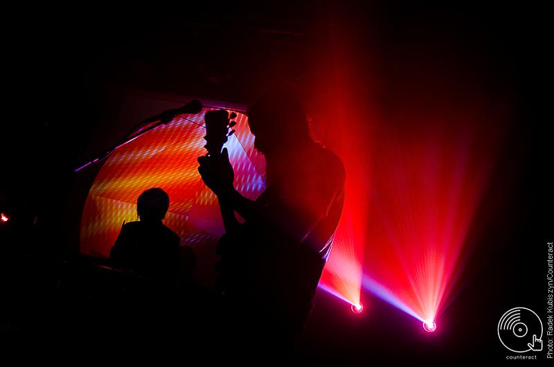 Moon_Duo_Hare_&_Hounds_Birmingham_01