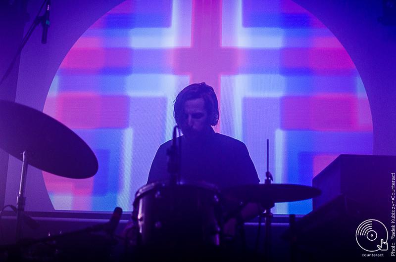 Moon_Duo_Hare_&_Hounds_Birmingham_04