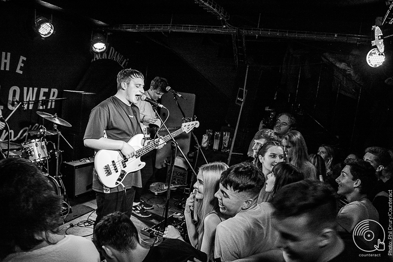 Riscas_Sunflower_Lounge_Birmingham_19012018_7