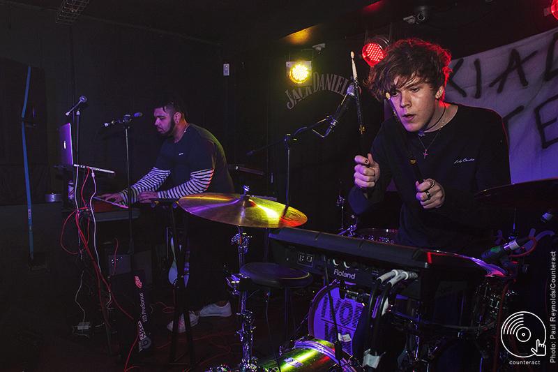 Social_State_The_Sunflower_Lounge_Birmingham_3