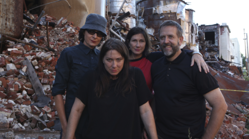 the-breeders