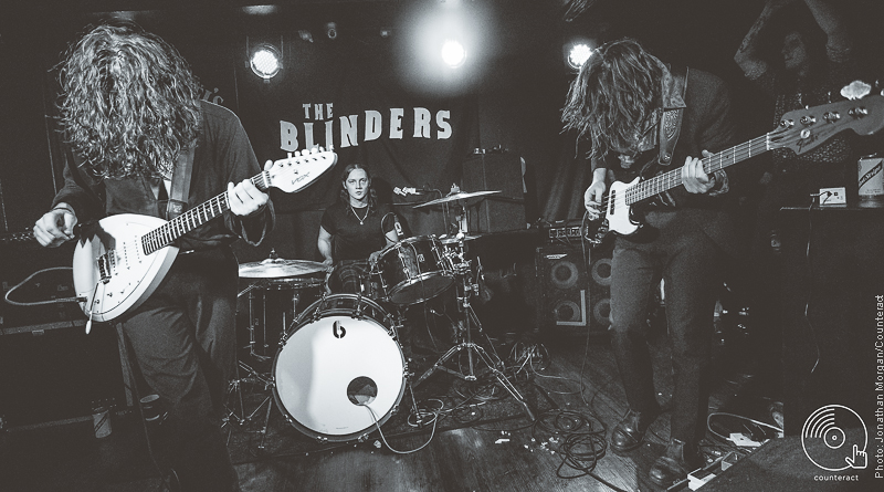 HEADER_The_Blinders_The_Sunflower_Lounge_Birmingham-1