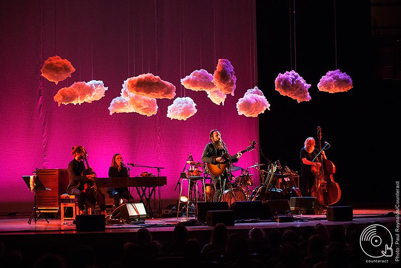 Iron_And_Wine_Symphony_Hall_Birmingham_10