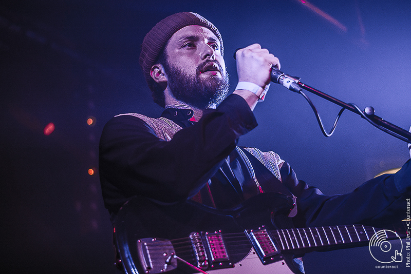 Nick_Hakim_Hare_And_Hounds_Birmingham_120218_24