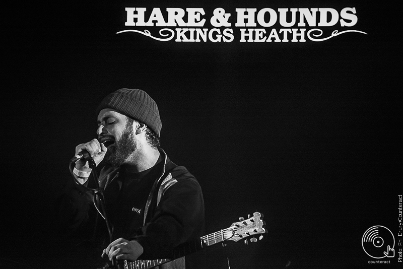 Nick_Hakim_Hare_And_Hounds_Birmingham_120218_35