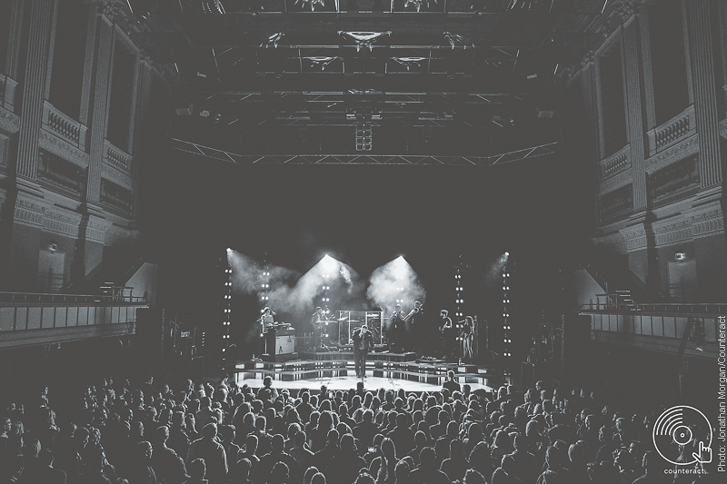 RAG_N_BONEMAN_Town_Hall_Birmingham-18