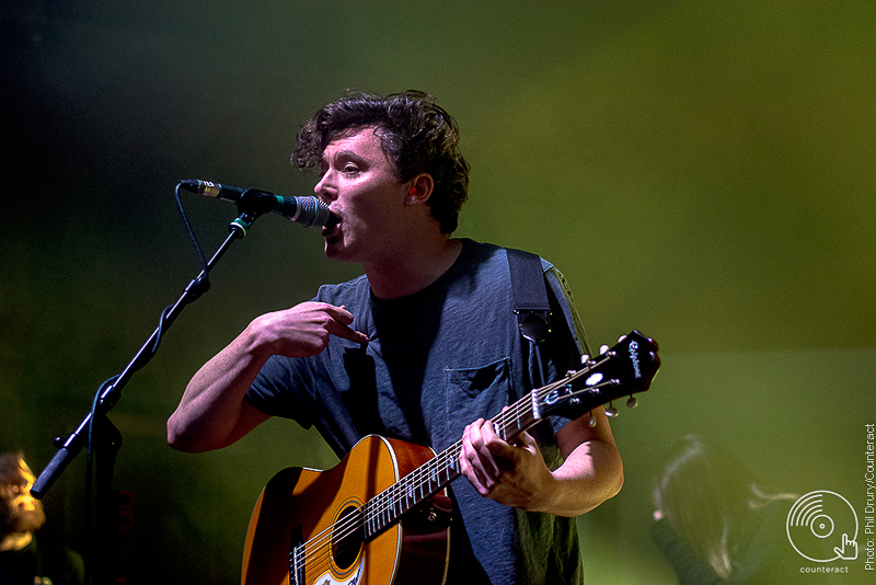 The_Front_Bottoms_O2_Institute_Birmingham_260218_31