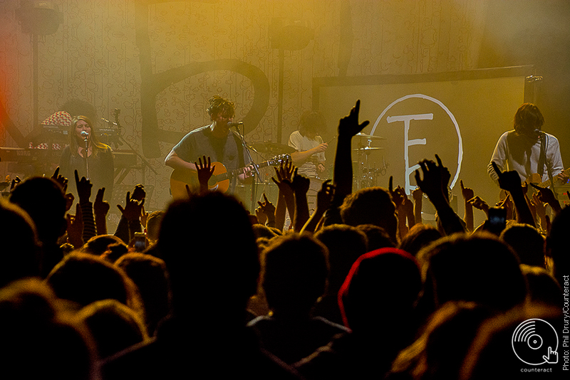 The_Front_Bottoms_O2_Institute_Birmingham_260218_84