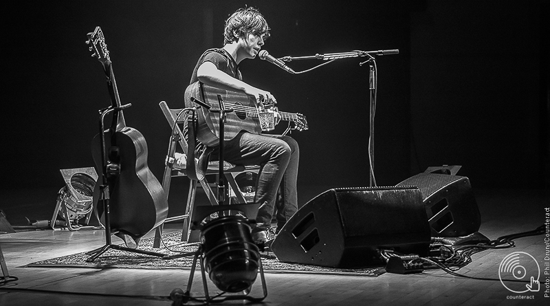 Jake_Bugg_Warwick_Arts_Centre_Coventry_08_03_18_13
