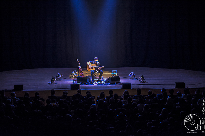 Jake_Bugg_Warwick_Arts_Centre_Coventry_08_03_18_36