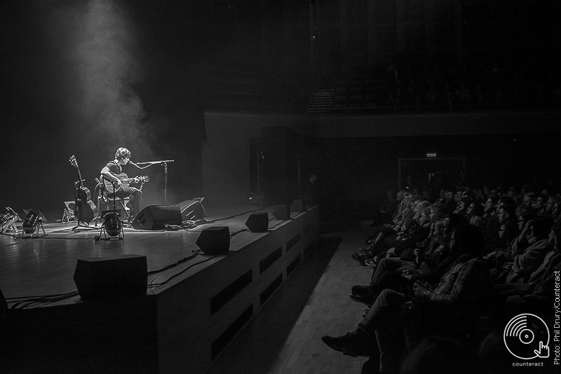Jake_Bugg_Warwick_Arts_Centre_Coventry_08_03_18_7