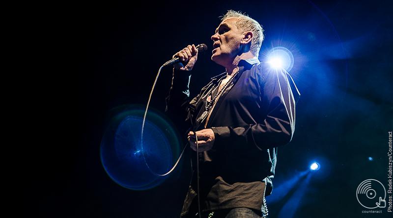 Morrissey_Genting_Arena_Birmingham_05