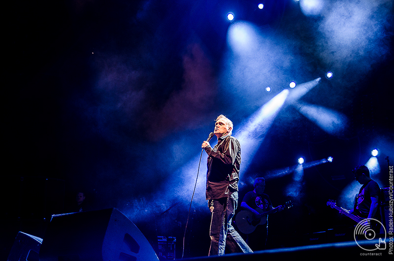 Morrissey_Genting_Arena_Birmingham_11
