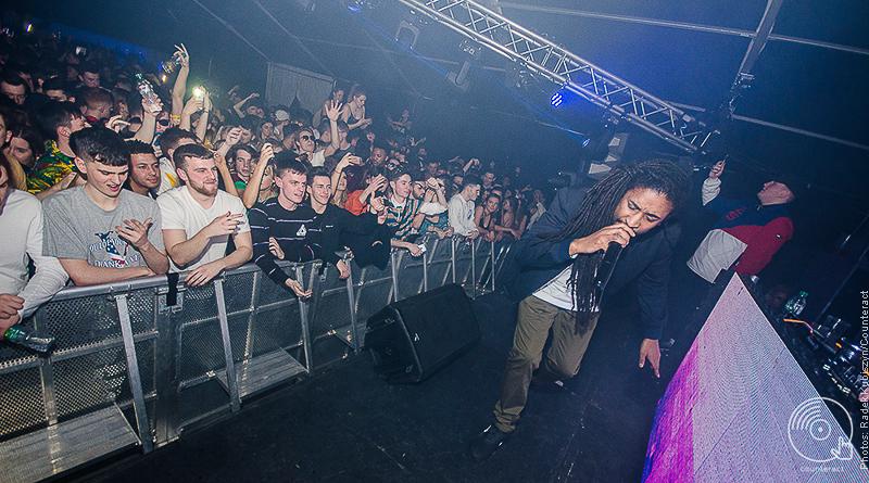 My_Nu_Leng_Lab11_Birmingham_05