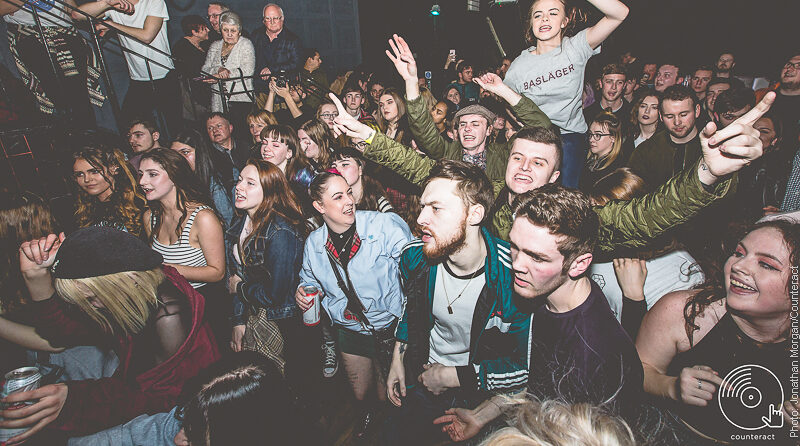 The_Assist_The_Sunflower_Lounge_Birmingham-4