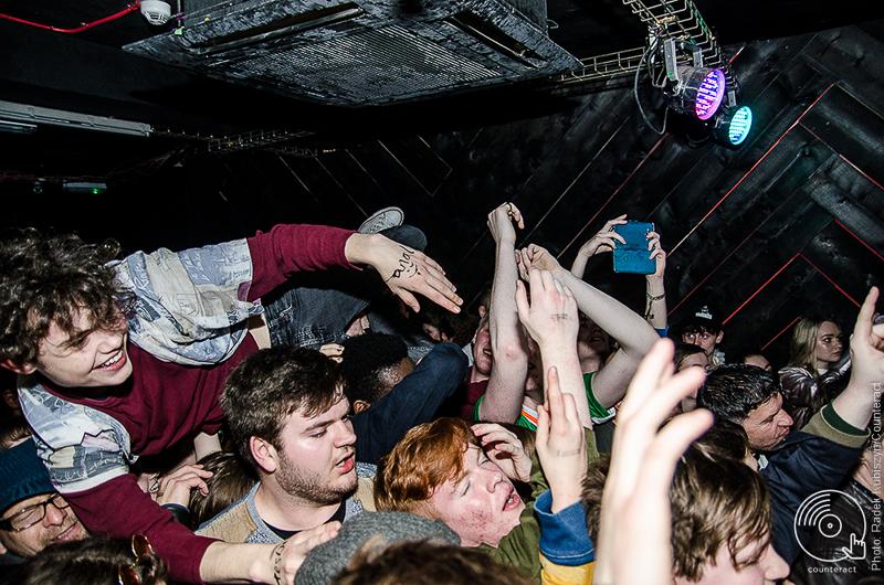 The_Cosmics_The_Sunflower_Lounge_Birmingham_08