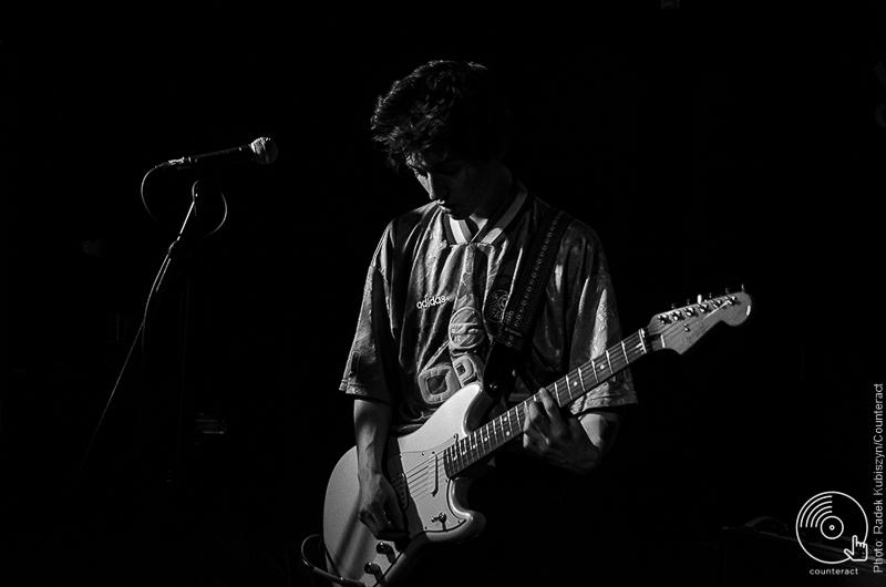 The_Cosmics_The_Sunflower_Lounge_Birmingham_09