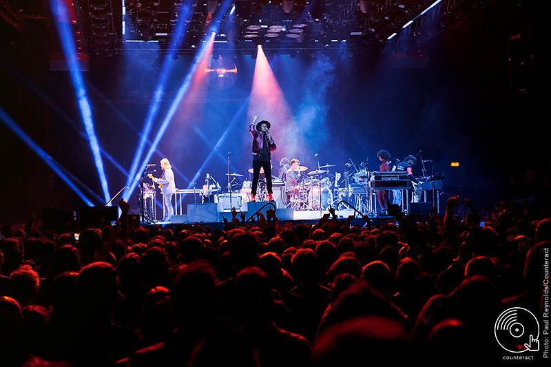 Arcade_Fire_Genting_Arena_Birmingham_18