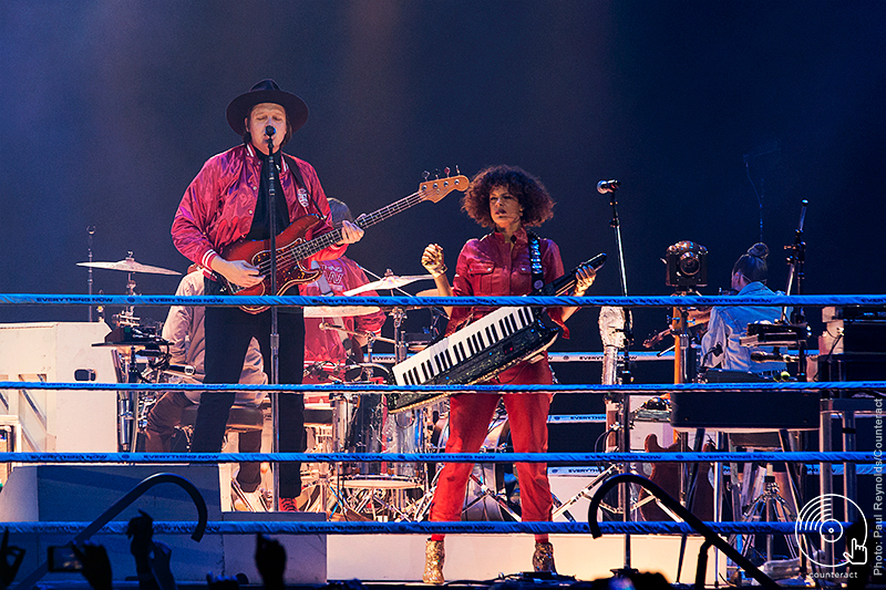 Arcade_Fire_Genting_Arena_Birmingham_4