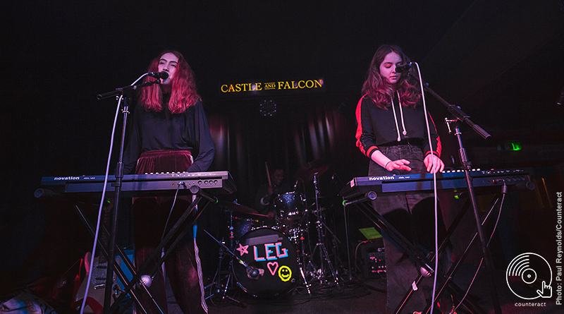 HEADER_Lets_Eat_Grandma_Castle_And_Falcon_Birmingham_4