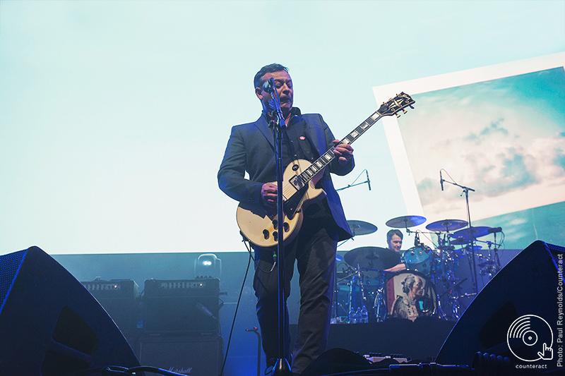 Manic_Street_Preachers_Arena_Birmingham_6