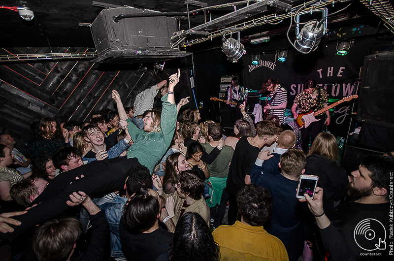 Peace_The_Sunflower_Lounge_Birmingham_17