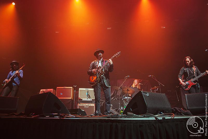 The_Coral_Arena_Birmingham_11