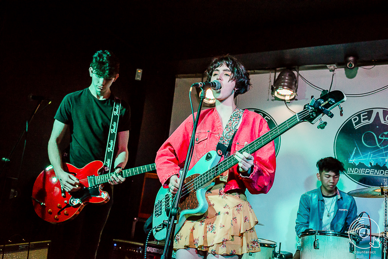 EchoBeach_The_Sunflower_Lounge_Birmingham_1