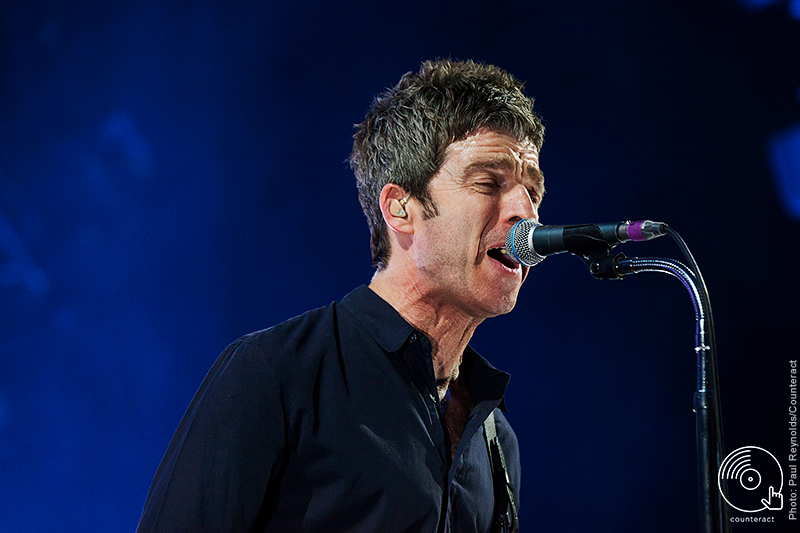 Noel_Gallagher_Arena_Birmingham_14