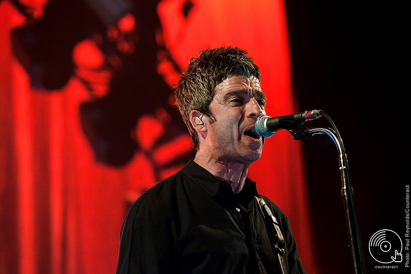 Noel_Gallagher_Arena_Birmingham_2