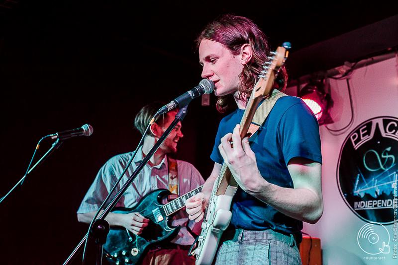 Sugarthief_The_Sunflower_Lounge_Birmingham_1