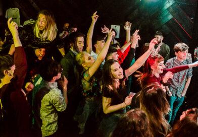 Sugarthief_The_Sunflower_Lounge_Birmingham_10