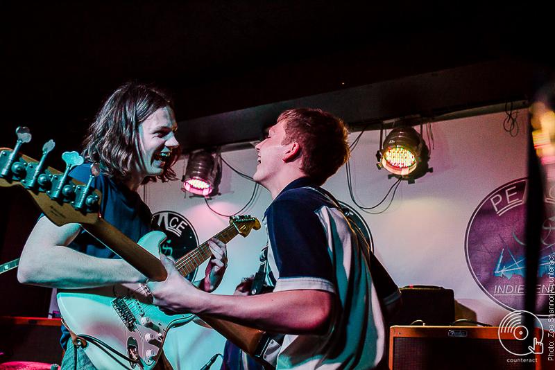 Sugarthief_The_Sunflower_Lounge_Birmingham_7