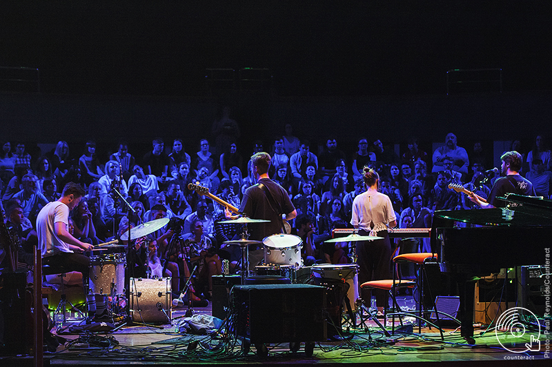Chartreuse_Symphony_Hall_Birmingham_9