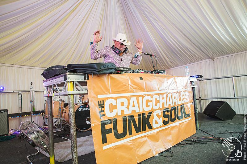 Craig_Charles_Mostly_Jazz_Birmingham_5