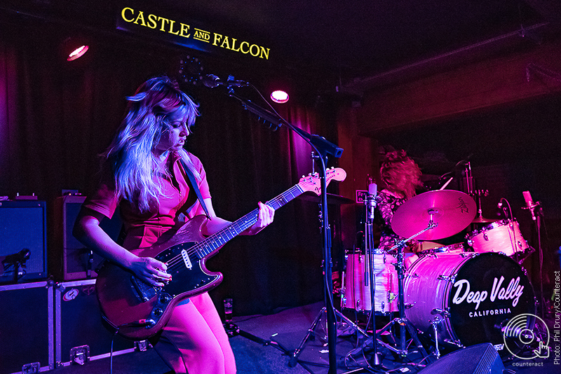 Deap_Vally_Castle_And_Falcon_Birmingham-9