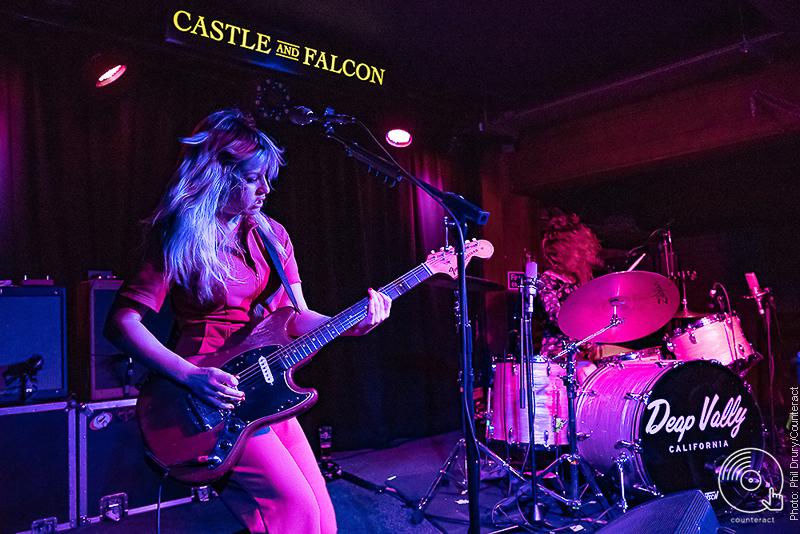 Deap_Vally_Castle_And_Falcon_Birmingham-9