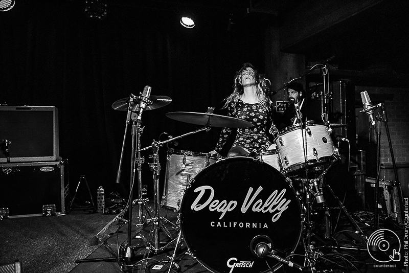 Deap_Vally_Castle_And_Falcon_Birmingham