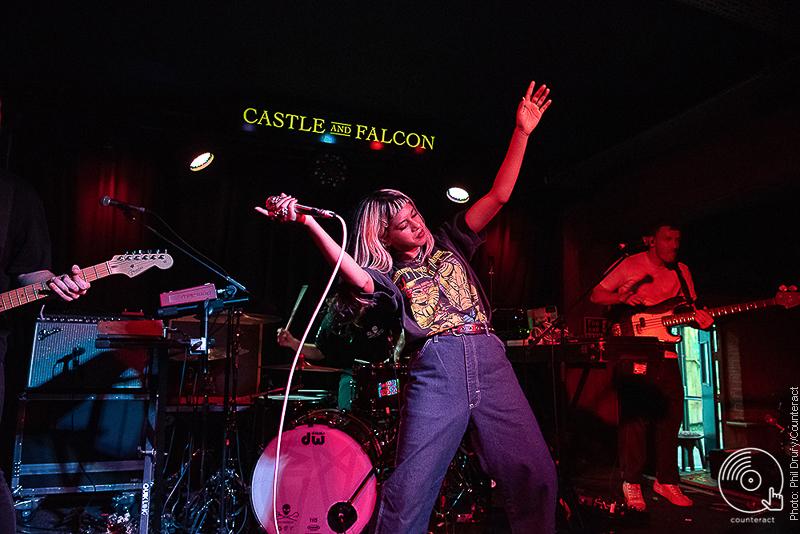 Ecca_Vandal_Castle_And_Falcon_Birmingham-8
