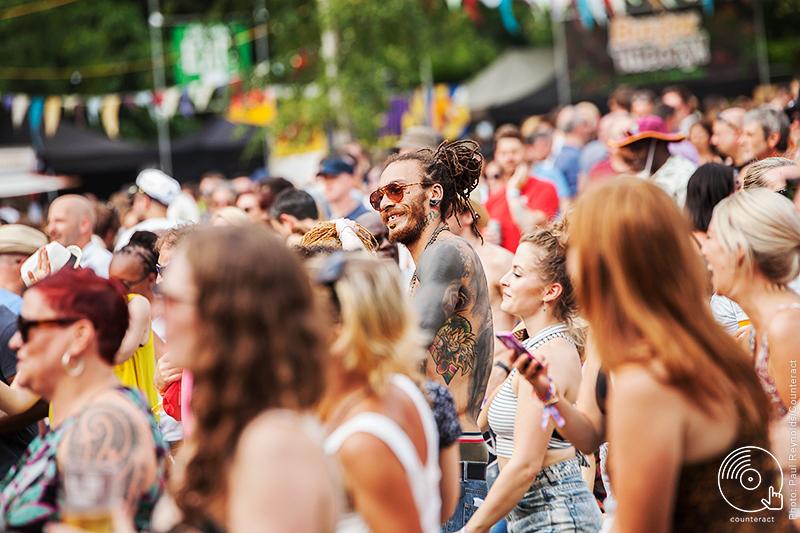 Festival_Site_Shots_Mostly_Jazz_Birmingham_5