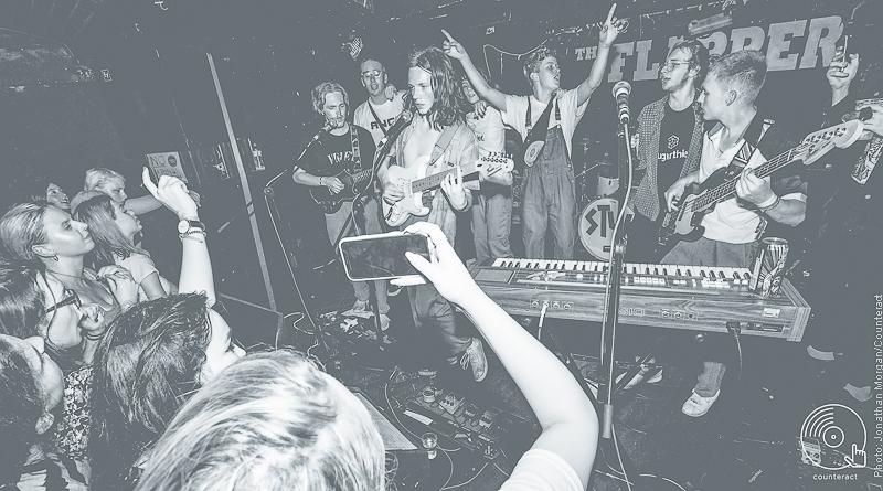 Header_Sugarthief_The_Flapper_Birmingham-4